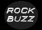 rb_logo_transp_2-1