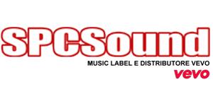 logo_spcsound