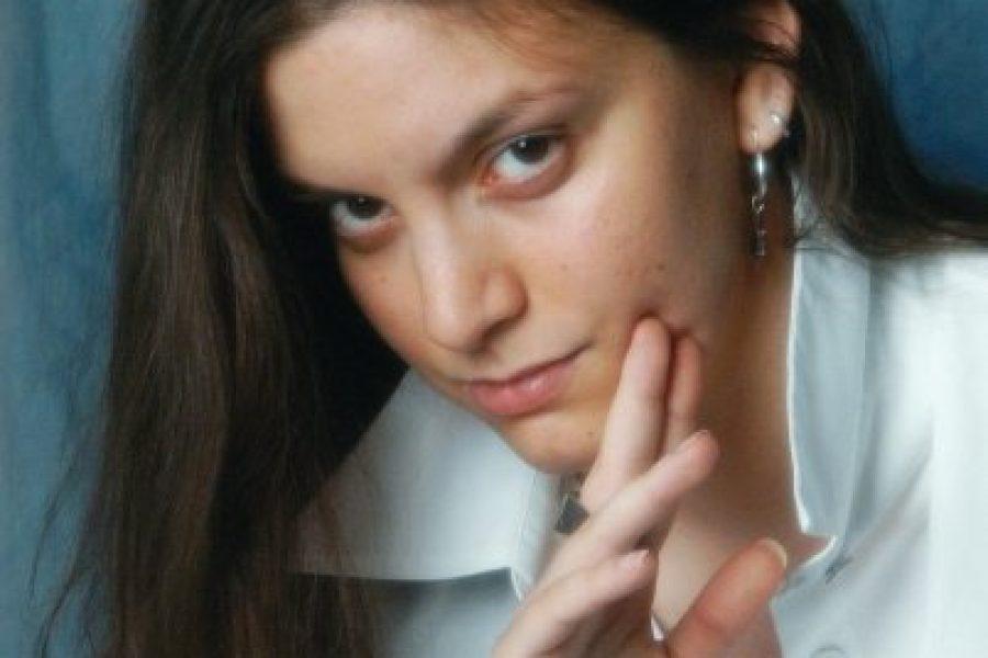 Sanremo Rock – Casting/Selezioni-Ilaria Cardelli è il nuovo Agente Responsabile per la Regione Toscana