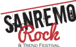 logo-sanremo_rock