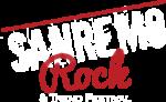 logo-sanremo_rock-white