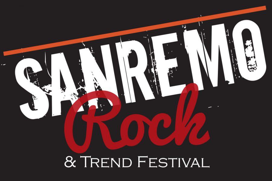 Sanremo Rock – History. 87/88/89