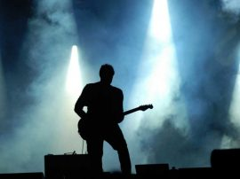 sanremo-rock-concorso38