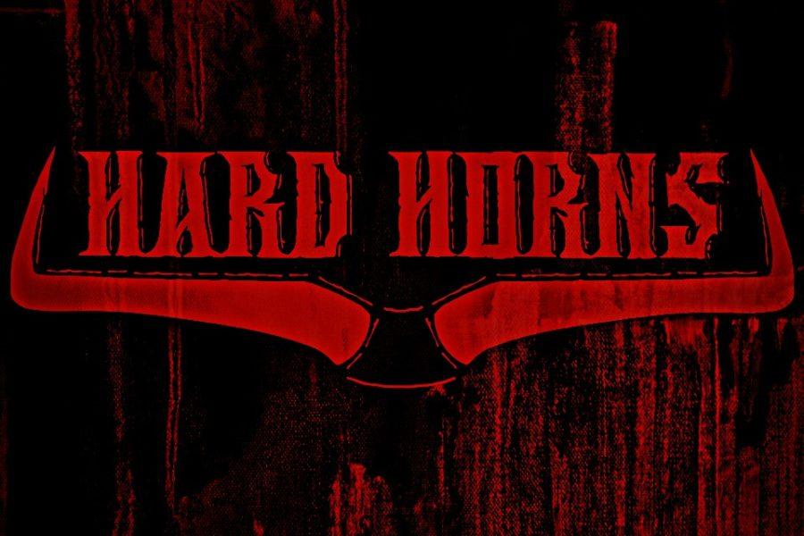 Hard Horns