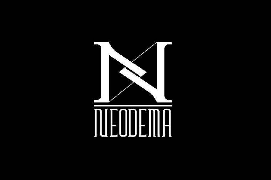 Neodema
