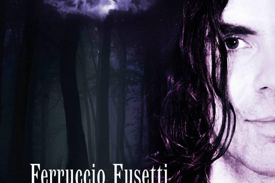 Ferruccio Fusetti