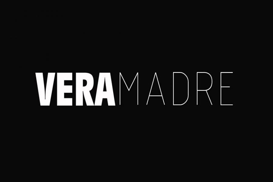 VeraMadre