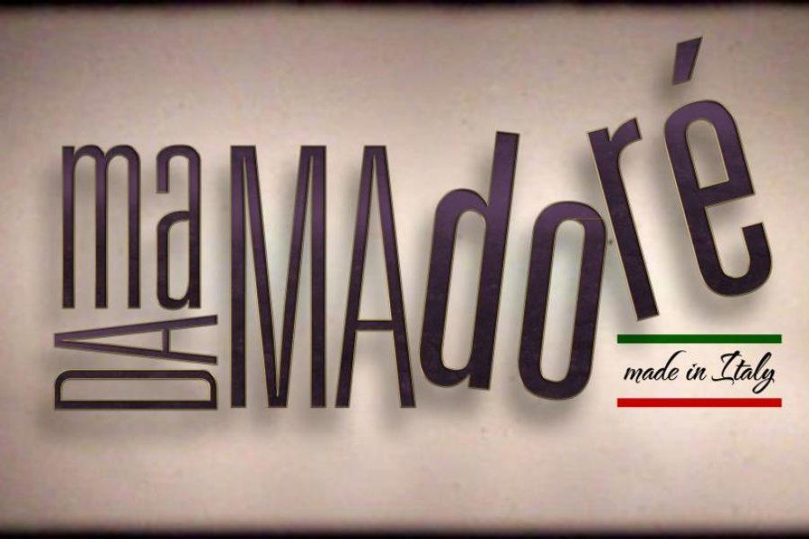 Madamadorè