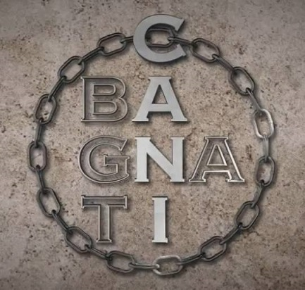 Cani Bagnati