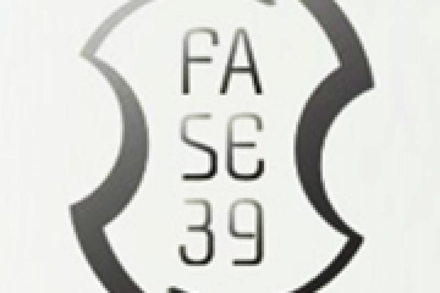 Fase39