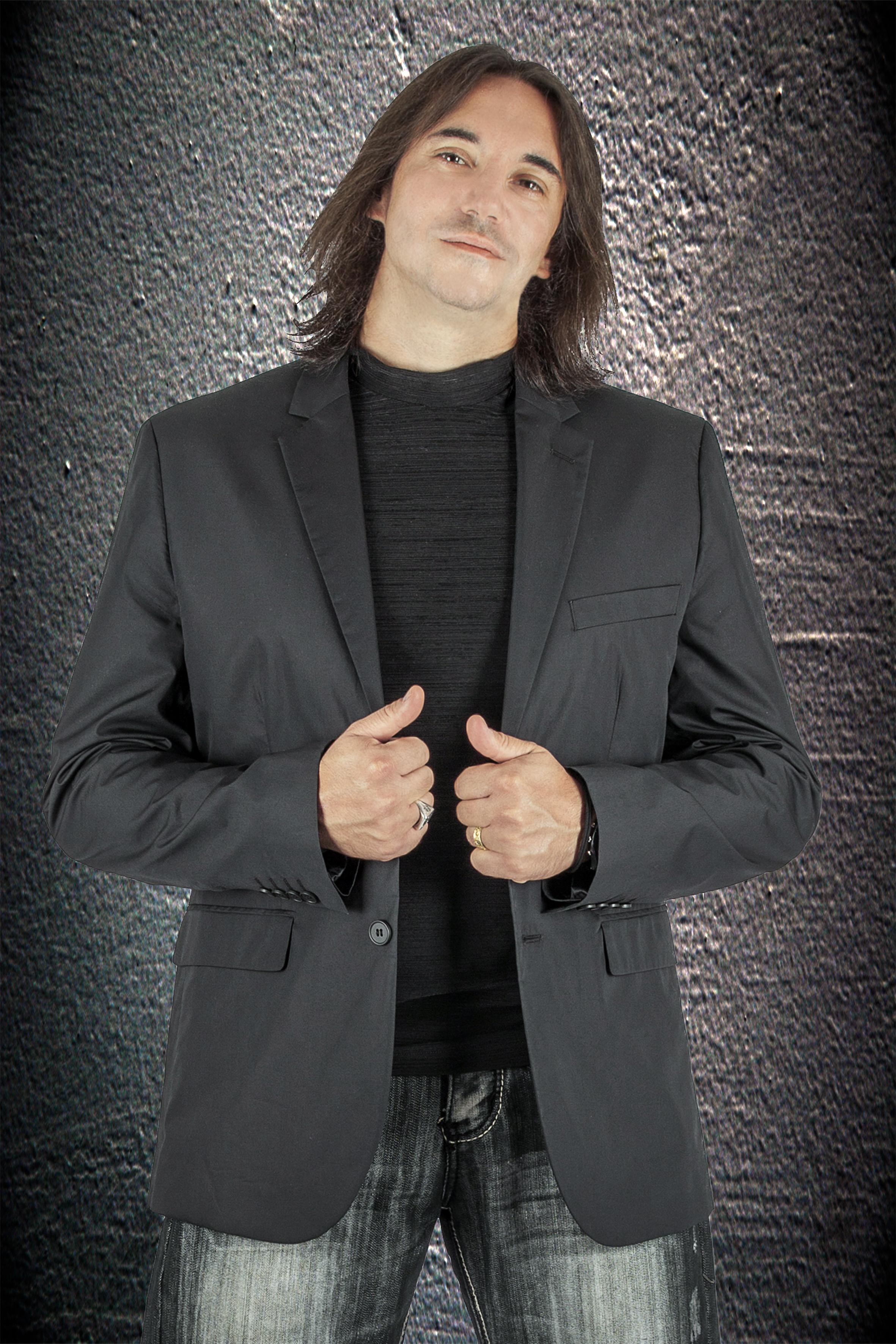 Riccardo Netri