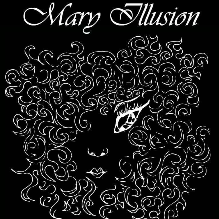 Mary Illusion