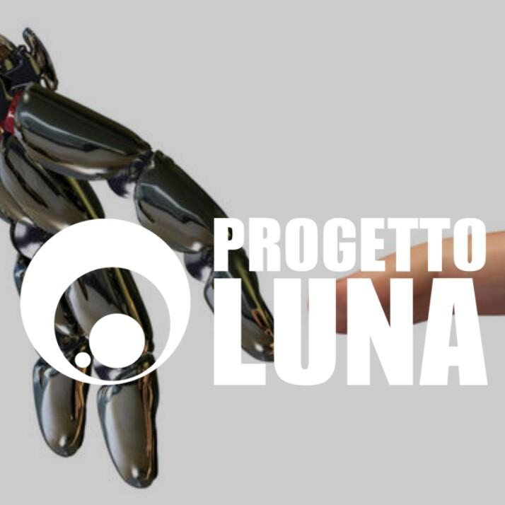 Progetto Luna
