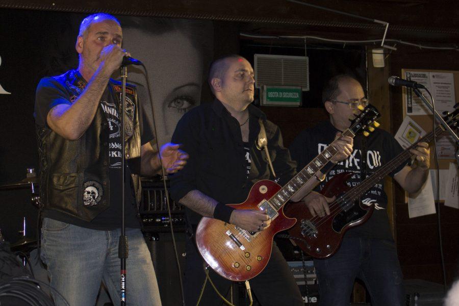 Conclusa la 1^ data live del Sanremo rock – Regione Friuli e Veneto