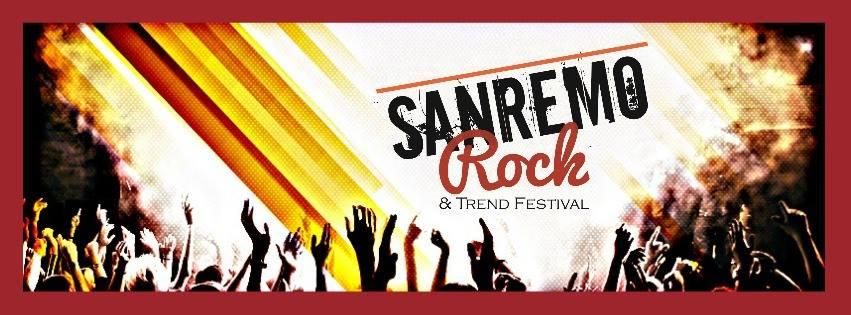 Sabato 25 Febbraio 1^ tappa del Sanremo ROCK per la Regione Toscana.