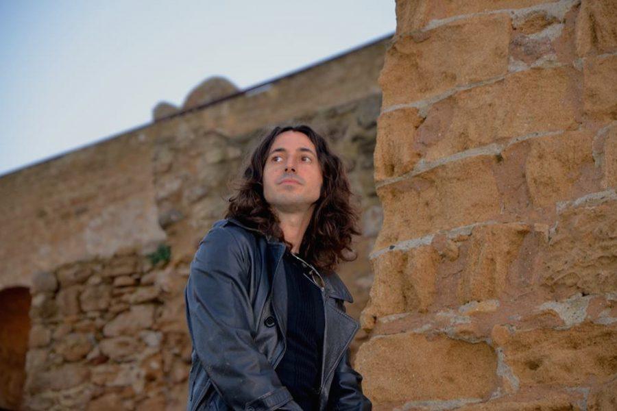 Davide Moscato