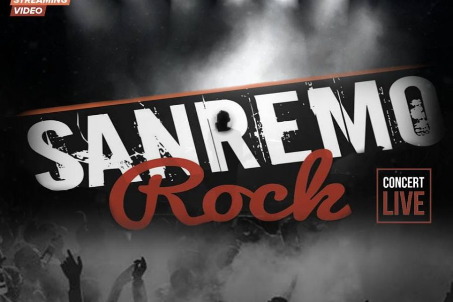 Sanremo Rock Catania la tappa del 31 Marzo 2017 è stata vinta dalle band VanHobb, Hard Horns e Tibosica.