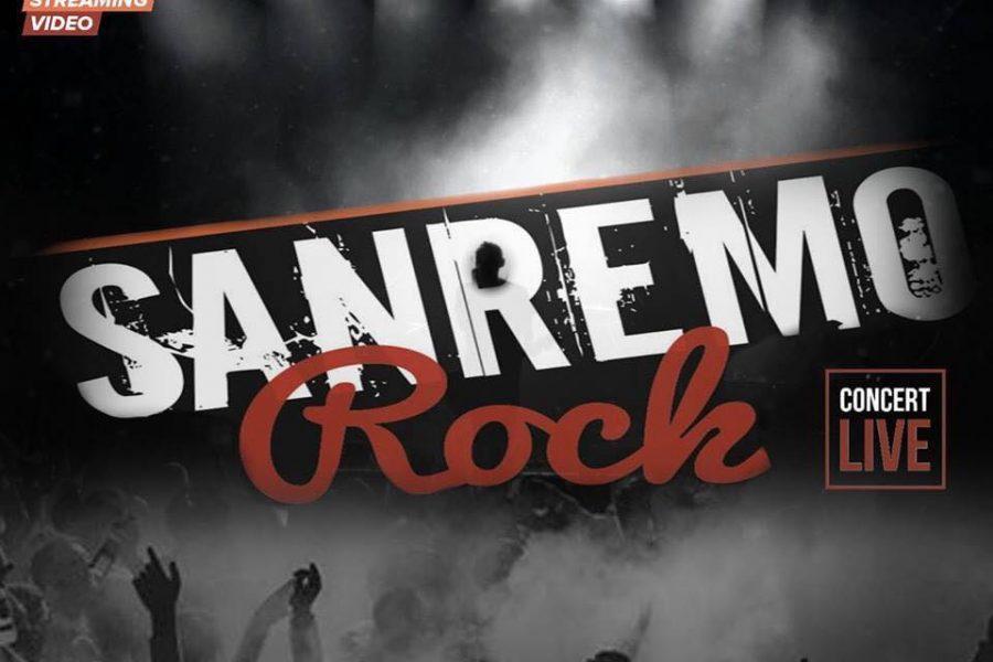 Questa sera il Sanremo Rock approda a Roma al JailBreakClub.