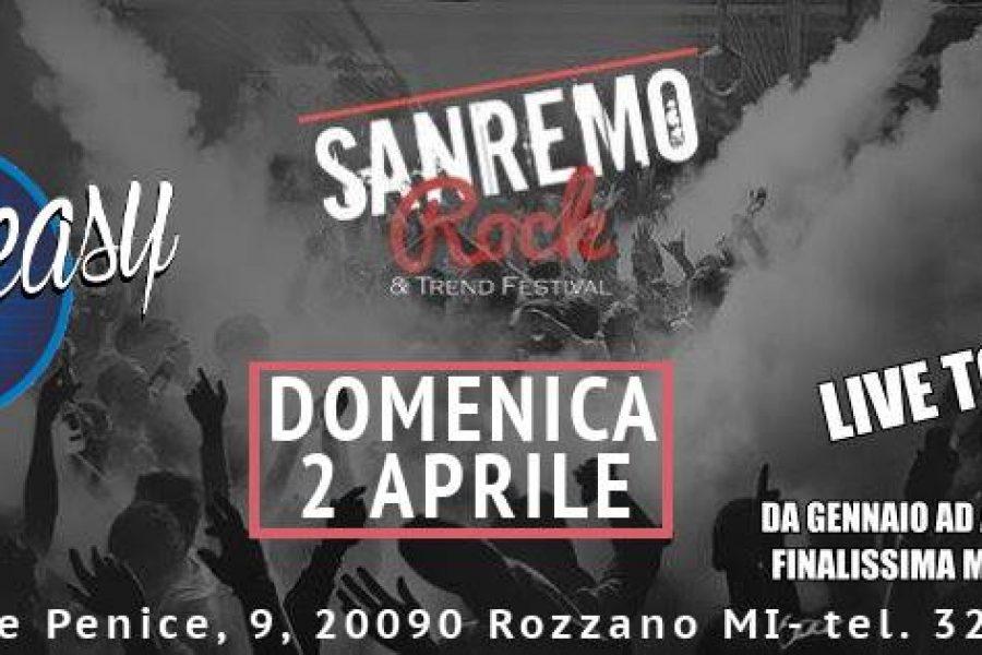 Domenica 2 Aprile 2^ ed ultima tappa di audizioni per la Regione Lombardia.