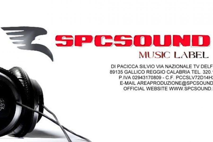 Premium discography Partner Sanremo rock!