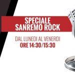 """Sanremo Rock …. dalla parte degli Artisti """"The Story Goes On""""!"""