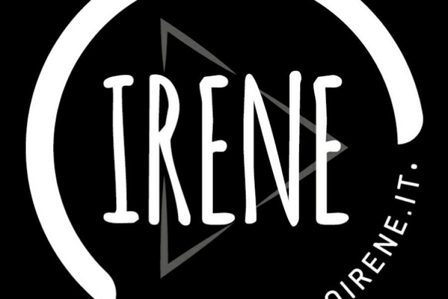 Questa sera Finalissima Sanremo Rock in diretta web radio su Radio Irene Network!