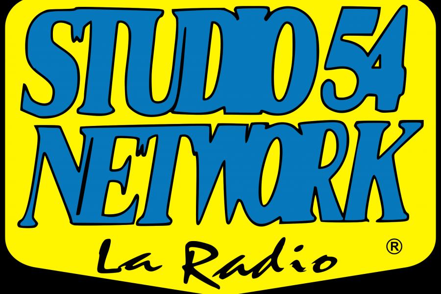 Studio 54 Network tra i media partner e premium partner di Sanremo Rock Festival!