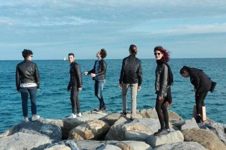 30 Giugno i Thunders vincitori del Sanremo Rock30° apriranno il concerto live del tour 2017 di Silvia Mezzanotte.