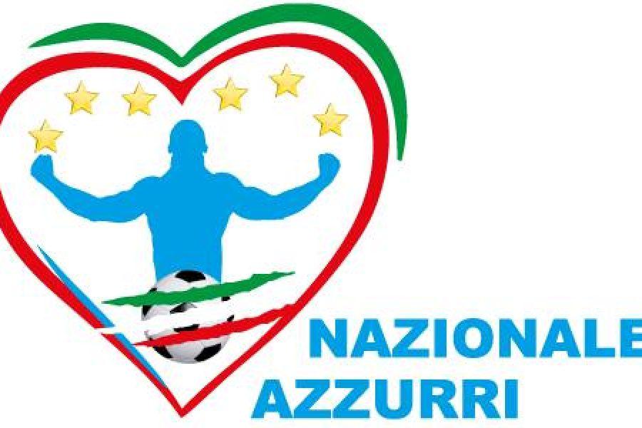 Sanremo rock diventa main partner della Nazionale Azzurri dello spettacolo.