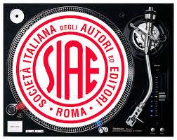 Sanremo Rock 31° sul portale ufficiale della S.I.A.E.