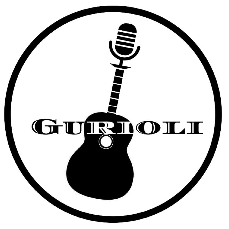 Stefano Gurioli da Ivrea alla 31°di Sanremo Rock