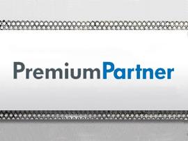premium_partner 270x202