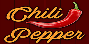 CHILI PEPPER LOGO 1 c1