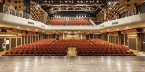 Teatro Monfalcone
