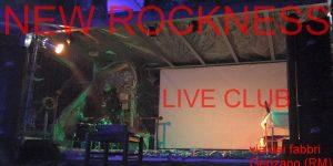 rockness3