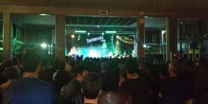 santomato_live_2