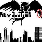 Revolution0 ritornano al Sanremo Rock festival