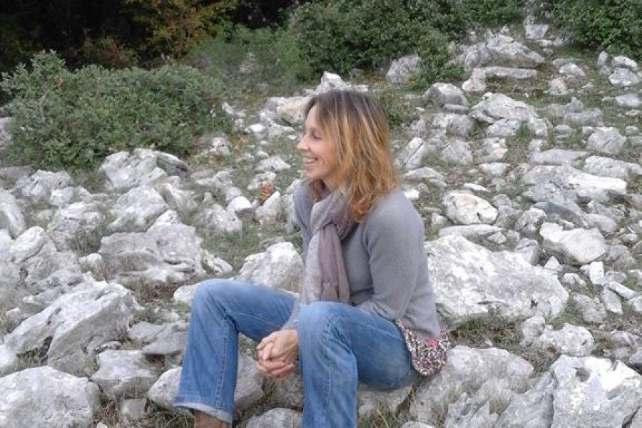 I Noego da Maratea in Basilicata al Sanremo Rock.