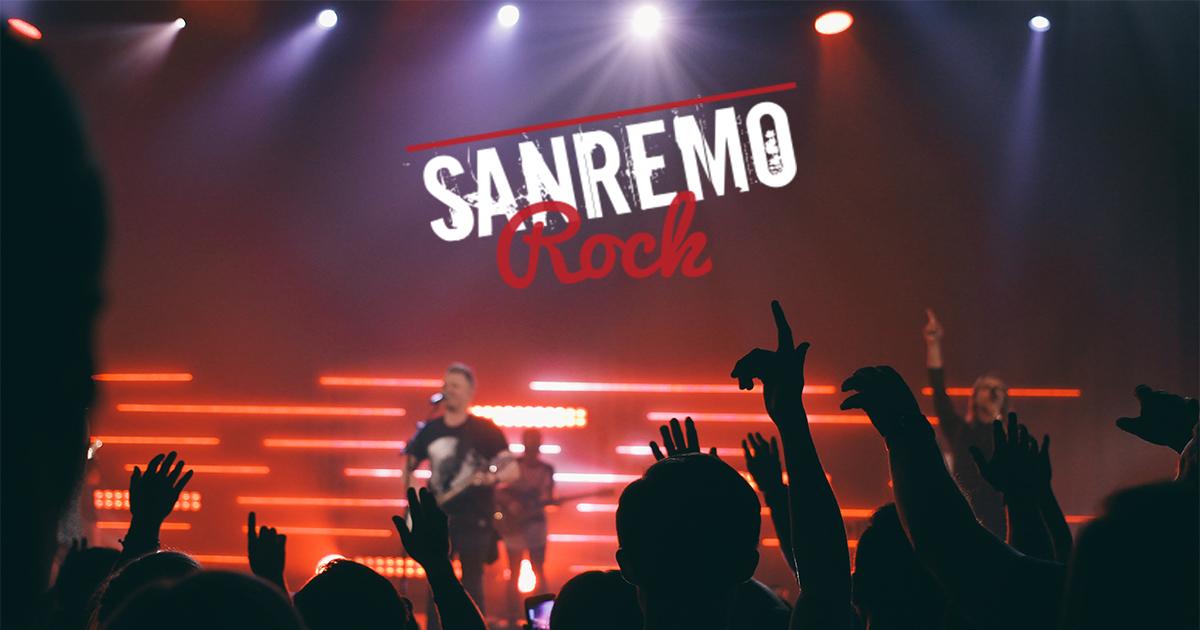 Sanremo Rock Abruzzo: Vanesia vincono la tappa!