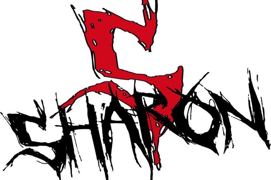 Sharon'S dalla Città di Verona al Sanremo Rock