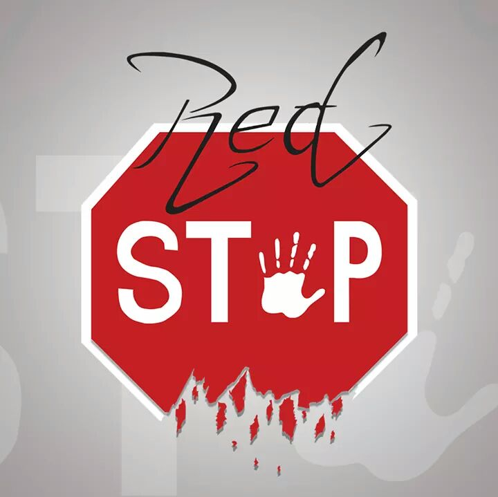 Red Stop Band alla 31^ di Sanremo Rock