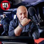 Mauro Coruzzi – Platinette – tra gli Stellati del festival