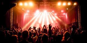 TWE-Brisbane-Live-Music-Week-1100x550-c-center (Copy)