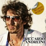 Riccardo Andreini & Bramasole al Sanremo Rock!