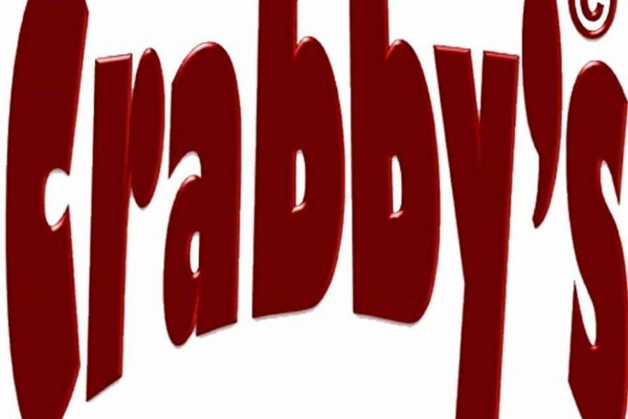 Crabby's alla 32^ del Festival!