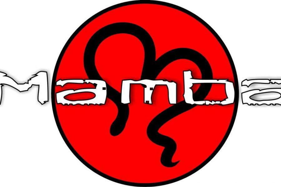 Da Acate, i Mamba accedono al Sanremo Rock Tour!