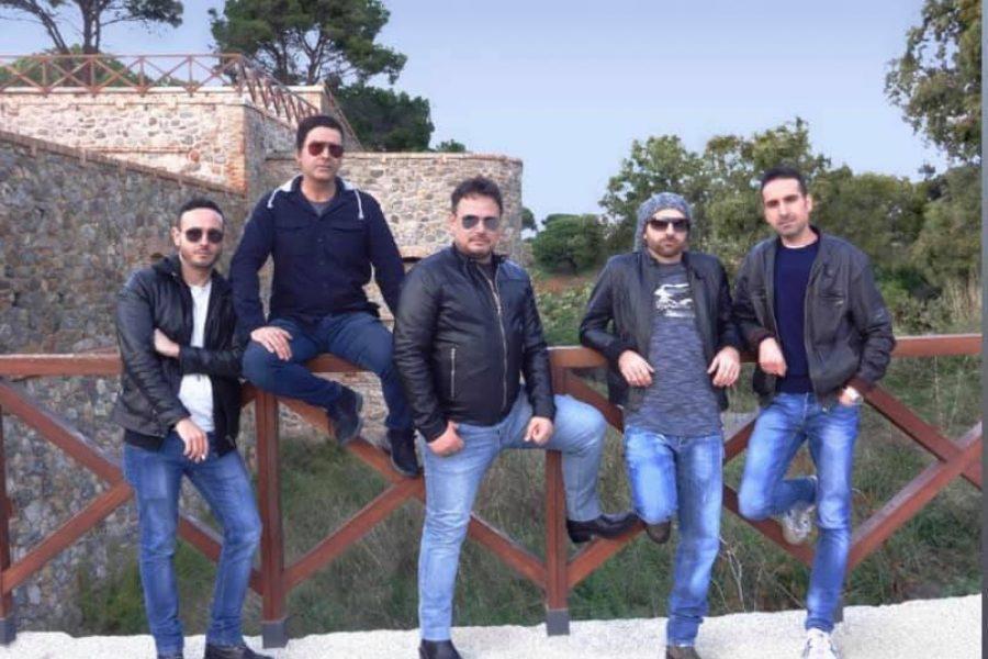 I RadioDramma alla 32^ di Sanremo Rock 2019