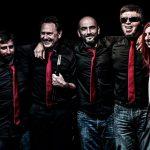Scooppiati Diversamente Band alla 32^ del Festival!