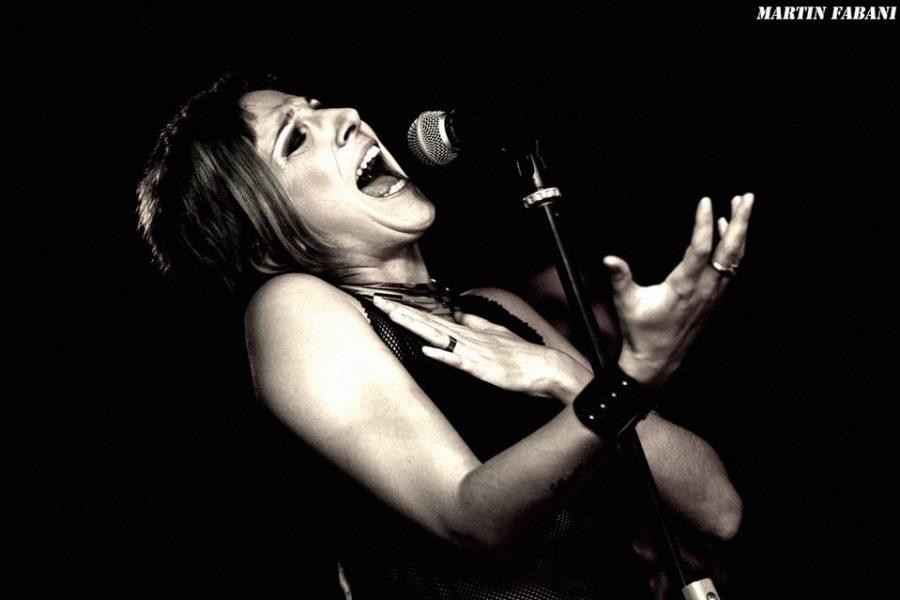 I La Strange alla 32^ di Sanremo Rock Tour!