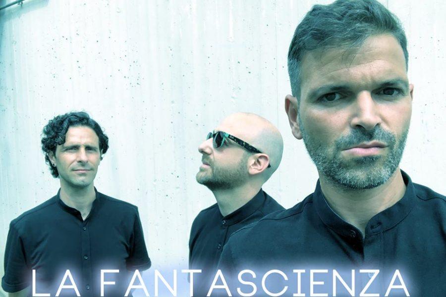 La Fantascienza al Sanremo Rock 32^!